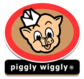 El Popular Chorizo, Mexican Chocolate, and Mole Paste is available at Piggly Wiggly.