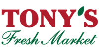 El Popular Chorizo, Mexican Chocolate, and Mole Paste is available at Tony's Fresh Market.